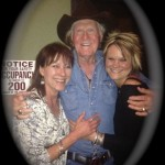 Texas Singer Songwriter Billy Joe Shaver