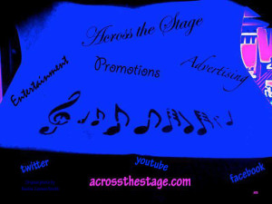 ATS~AcrossTheStage~Entertainment~Advertising~Promotions